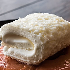 Kaymak (only Wed & Sat delivery)