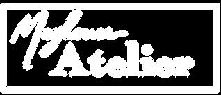 Meyhouse_atolye_Logo_white.png