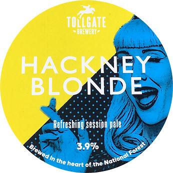 hackney-blonde.jpg