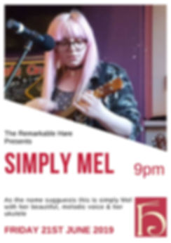 Simply Mel 21.06.19.jpg