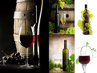 5_wine_series_highdefinition_picture_167258.jpg