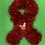 Thumbnail: Furby