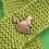 Thumbnail: Toad