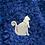 Thumbnail: Skunky