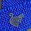 Thumbnail: Blueye