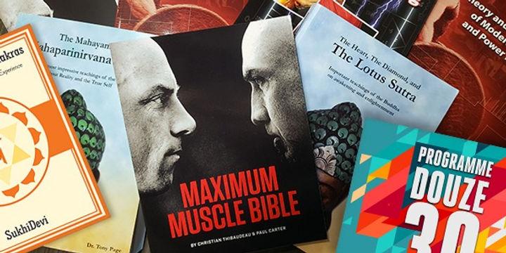 books-ts1561390489.jpg