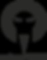ercumentsubasi-kucuk-logo21.png
