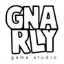 Gnarly Logo beyaz fon.png