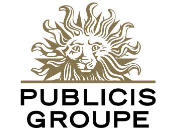 publicis_2.png