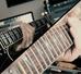 """""""God Mode"""" Guitar Playthrough by SoA"""