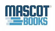 mascotbooks_.png