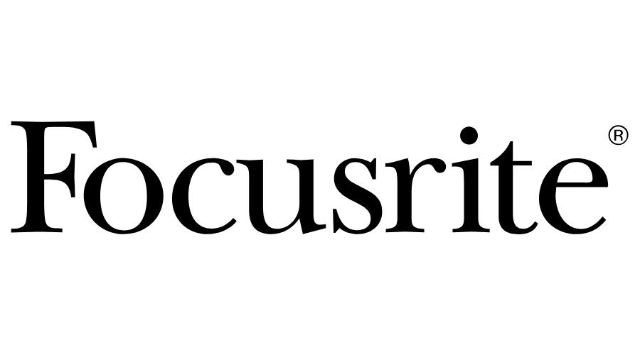 focusrite.png