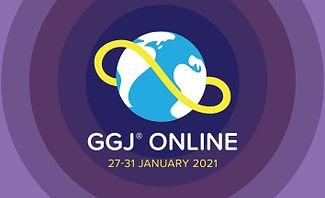 ggj21_hero_v2.jpg