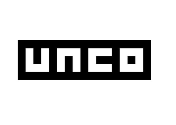 UNCO.jpg