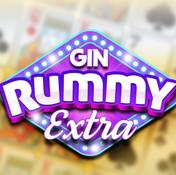 GIN RUMMY EXTRA