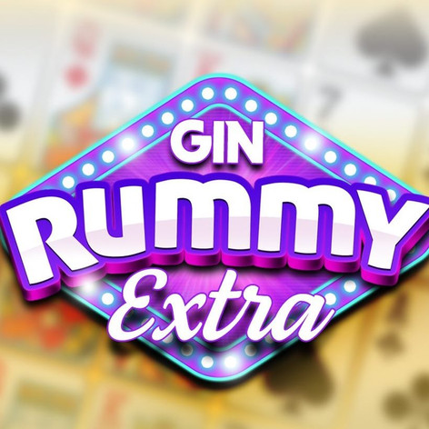 GIN RUMMY EXTRA