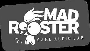 MadRooster Logo_siyah fon 2.png