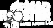 MadRooster Logo_siyah fon 1.png