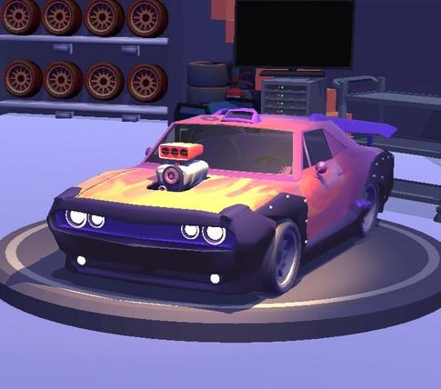 REPAIR MY CAR!