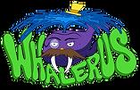 WhalerusGreen.png