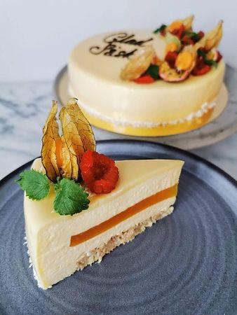 Tårta.jpeg