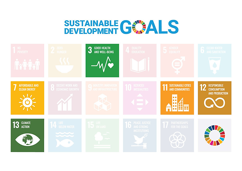 GPBM Industry - UN SDGs.jpg