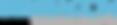 Logo-Sensagon -Tagline grey - 2018.png