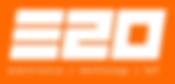 E-20 Logo.png