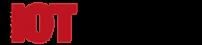 IoThings Roma - Logo