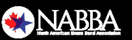 NabbaNew-1.png