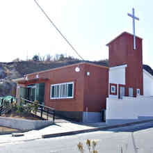 광양 산성교회