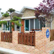 성황동 K씨 주택