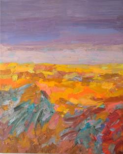 Desert series 3