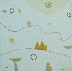 Landscape 4 (10)