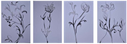 FLOWER 10-13