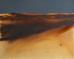 Desert series 12