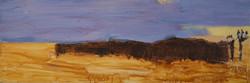 Desert Series 1