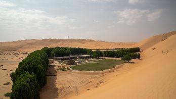 Emirates-106.jpg