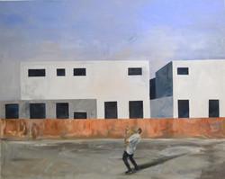 Industrial Quarter 2