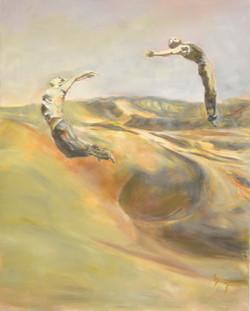 Desert Dreams 2