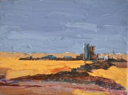 Desert series 6