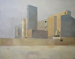 Industrial Quarter 3