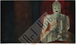 BUDDHA STUDY