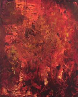 LIWA III=FIRE