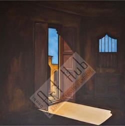 THE DOOR SERIES 4