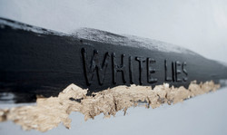 DETAILS -White Lies