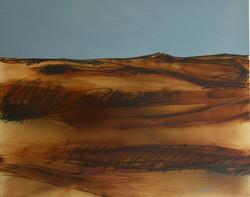 Desert series 11