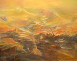 Desert Dreams 4