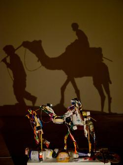 CAMEL ART FESTIVAL