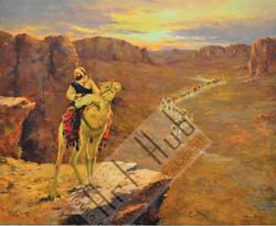 CARAVAN II